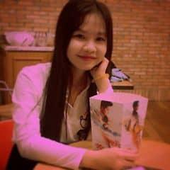 Nana Yu trên LOZI.vn