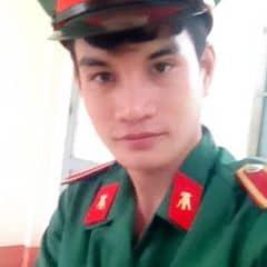 Kenny Nguyễn trên LOZI.vn