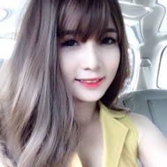 Chuyen Si Xuong trên LOZI.vn