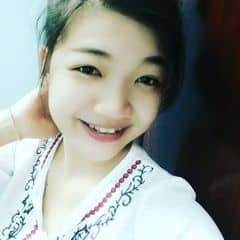 Lê Thị Tuyết Linh trên LOZI.vn