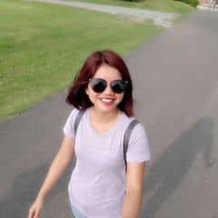Châu Nguyễn trên LOZI.vn