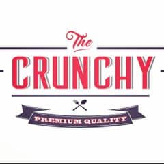the.crunchy trên LOZI.vn