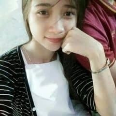 Phương Linh trên LOZI.vn