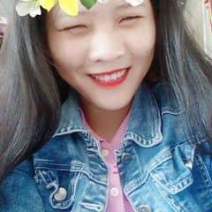 Nguyễn Thị Tú Trinh trên LOZI.vn