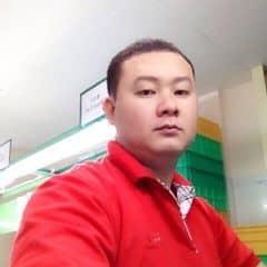 donggiang84 trên LOZI.vn
