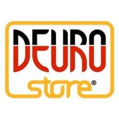 Deuro Store trên LOZI.vn