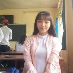nhu_y2000 trên LOZI.vn