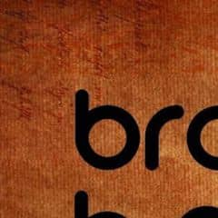 Brownie Homie Bakery&Café trên LOZI.vn