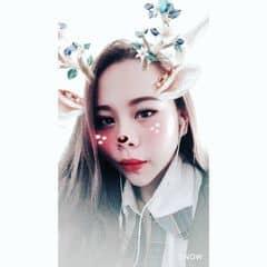 Lê Phạm Ngọc Hoa trên LOZI.vn