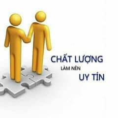phan dương phụ kiện trên LOZI.vn
