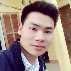 thanhvanyb88 trên LOZI.vn