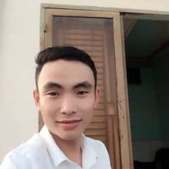 Phú KB trên LOZI.vn