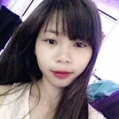 phamthuylinh18 trên LOZI.vn