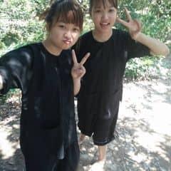 Lee Nhi trên LOZI.vn