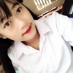 Thuy Nguyen trên LOZI.vn
