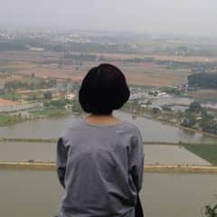 Anh Phạm (Sói nhỏ) trên LOZI.vn