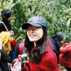 hang.nhim trên LOZI.vn