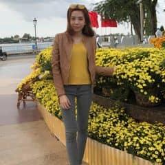 May trên LOZI.vn