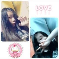 phuonthao trên LOZI.vn