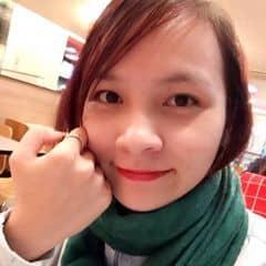 Bmt Xinh Xinh trên LOZI.vn