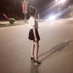 mianh11 trên LOZI.vn