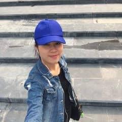 Vương Thảo trên LOZI.vn