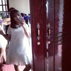 Đinh Linh trên LOZI.vn