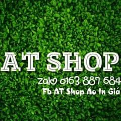 ATShop Zalo01638876842 trên LOZI.vn
