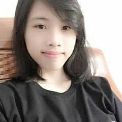 Thảo Tiên trên LOZI.vn