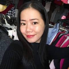 quynhshop trên LOZI.vn