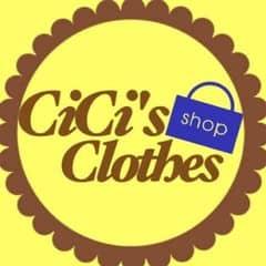 AH Shopp trên LOZI.vn
