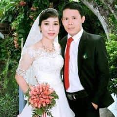 khanhvanfc trên LOZI.vn