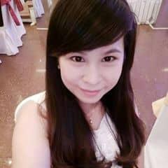 Sunny Trần trên LOZI.vn