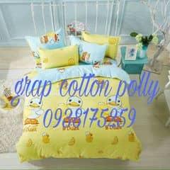 grap cotton giá rẻ trên LOZI.vn