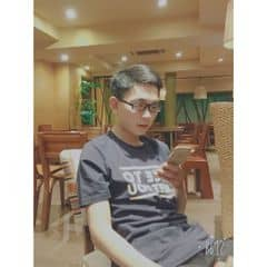 vothainhan trên LOZI.vn