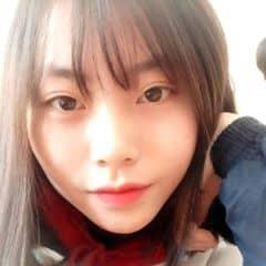 jianggg trên LOZI.vn