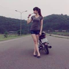 thaimeo2302 trên LOZI.vn