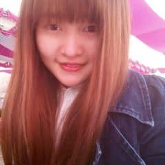 cute_chicks trên LOZI.vn