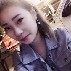 Dương Vic trên LOZI.vn