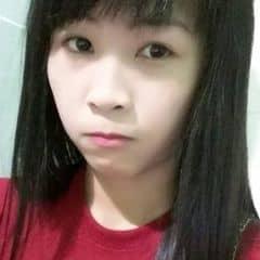 Thanh thủy she' sexy trên LOZI.vn