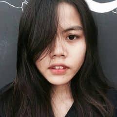 Minh Thư trên LOZI.vn