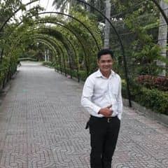 LƯƠNG TRUNG KIÊN trên LOZI.vn