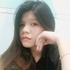 vanaanh100594 trên LOZI.vn