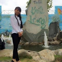 Võ Thư trên LOZI.vn