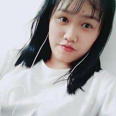 Ngọc hậu trên LOZI.vn