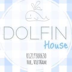 Dolfin's House trên LOZI.vn
