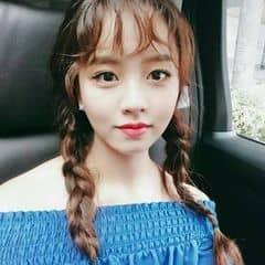 So Hyun ss trên LOZI.vn