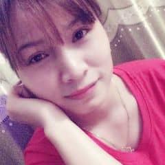 Ngọc Ninh trên LOZI.vn