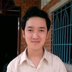 hoangphi689 trên LOZI.vn