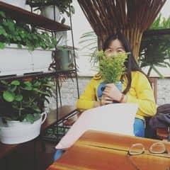 cuc_nhat♡ trên LOZI.vn